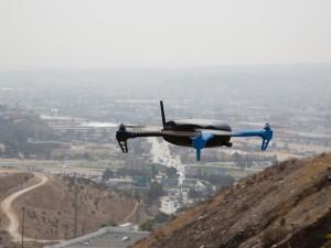 Drones a precio de ganga
