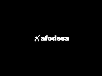 AFODESA