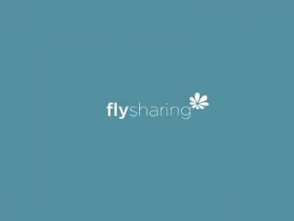 FlySharing