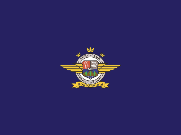 Aeroclub Tres Coronas