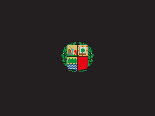 Gobierno Vasco