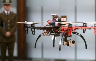 drones-588x441