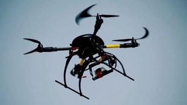 drones--644x362